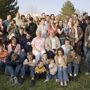 2008 Farnsworth Reunion Pictures