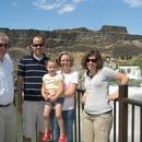 Twin Falls Trip