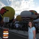 Fri Jul 3 2009