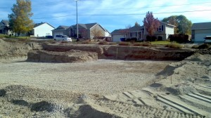 build_progress_2012-10-31