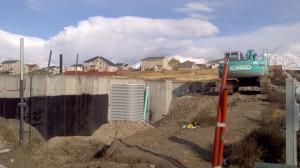 build_progress_2012-11-10