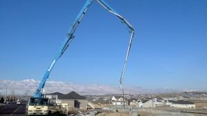 build_progress_2012-11-13_prepare_for_concrete