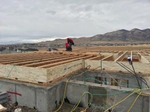 build_progress_2012-11-17