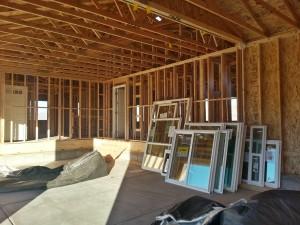 build_progress_2012_11_27