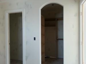 build_progress_20121220