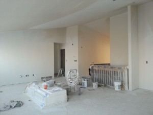 build_progress_2012_12_21