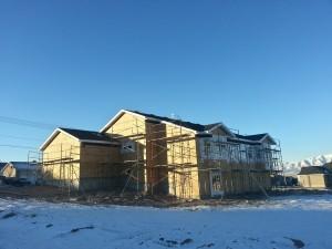 build_progress_2012_12_21_2