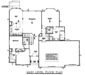 Farnsworth_Monaco_main_floorplan